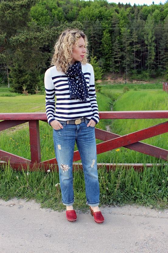 boyfrend jeans 1