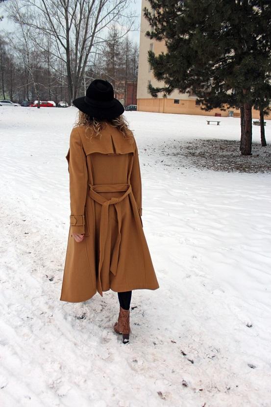 camel coat 6
