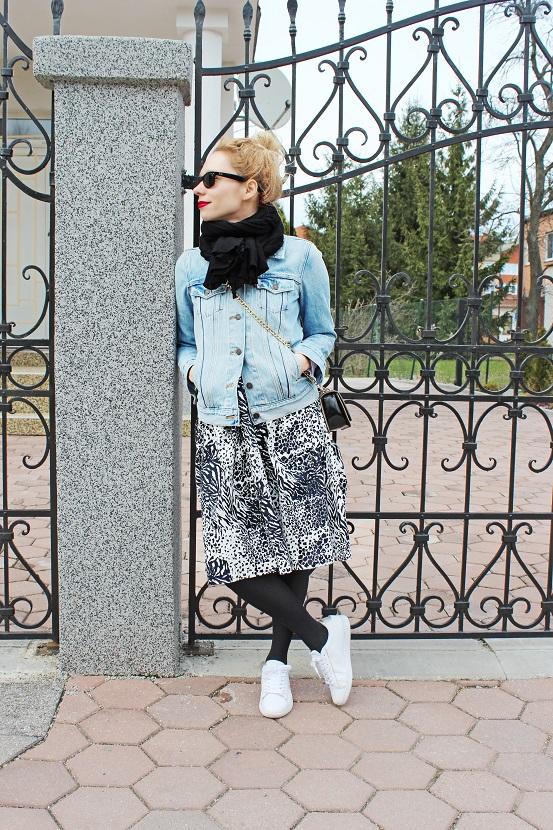 džínsová bunda 3